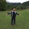 владимир, 64, г.Изобильный