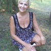 зинаида, 61, г.Омск
