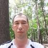 Виталий, 37, г.Екатеринбург