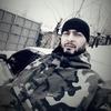 Adam, 31, г.Щелково