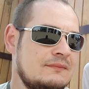 Ильназ 35 Казань