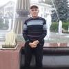 виль, 58, г.Аша