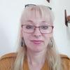 Виктория, 47, г.Ярославль
