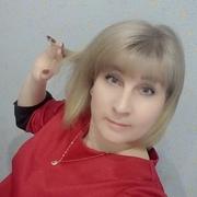 Александра 46 лет (Скорпион) Нижний Новгород