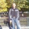 БОРИС, 48, г.Киров