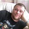 Ler, 51, г.Клязьма