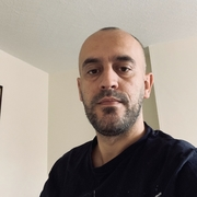 nannii 30 лет (Рак) Брисбен