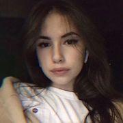 Олеся, 20, г.Елабуга