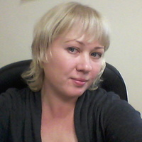 Надежда, 40 лет, Весы, Санкт-Петербург