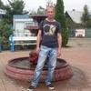Вячеслав, 44, г.Кирсанов