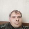 Владимир, 20, г.Чолпон-Ата