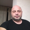 Михаил, 44, г.Ялта