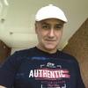 касим, 46, г.Челябинск