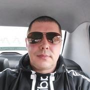 Сергей 44 Макеевка
