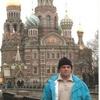 Andrej, 51, г.Варна