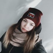 Людмила 24 Хорол
