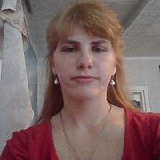 кристина, 28, г.Заринск