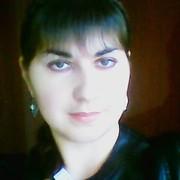 Ника, 32, г.Отрадная