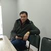 Шамсиддин, 32, г.Ташкент