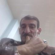 fexi9998 30 Баку