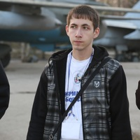 Дамир, 25 лет, Телец, Москва