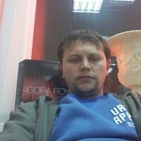 ФЕДОР, 36 лет, Близнецы, Москва