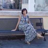 Людмила, 58 лет, Дева, Волгоград