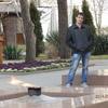 Иван, 33, г.Зерафшан