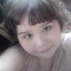 Карина, 30, г.Белгород