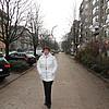 Елена, 43, г.Витебск