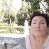 Ирина Архипова, 57, г.Севастополь