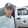 Дэлгэр, 21, г.Улан-Удэ