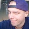 Илья, 31, г.Зарайск