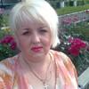 Виолетта Кузьмина, 48, г.Белицкое