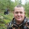 Николай, 44, г.Анна