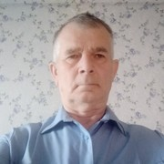Александр, 69, г.Киров