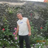 CЕРГЕЙ, 63 года, Скорпион, Воронеж
