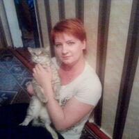 Ольга, 39 лет, Весы, Кадуй