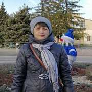 светлана 58 Київ