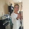 Anastasia, 33, г.Санкт-Петербург