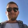 Денис, 28, г.Новороссийск