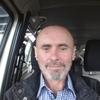 Сергій, 49, г.Прага