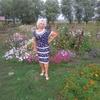 Елизавета Щукина (Лес, 70, г.Туймазы