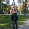 Stanislav, 40, г.Константиновск
