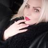 Olesya, 38, Orsha