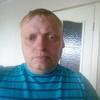Александр, 52, г.Сургут