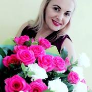 Марина, 38, г.Бахмут