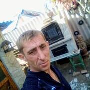 Алексей 30 Мариуполь