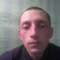костя, 24 года, Стрелец, Самара