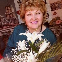 наталья, 51 год, Овен, Екатеринбург